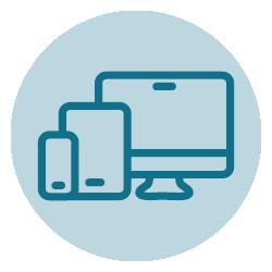 Webdesign - responsive Websites