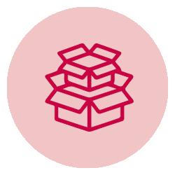Printmedien - Verpackungsdesign
